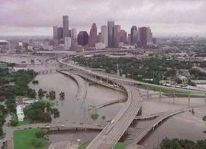 Houston_flood