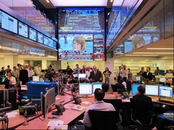 New-York-Times-newsroom-courtesy-innovationsinnewspapers.com_