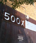 frontDoor-500x