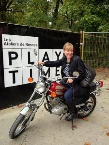 Rachel-in-Paris1