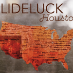 FOOD. ART. HCP Brings Slideluck to Houston!