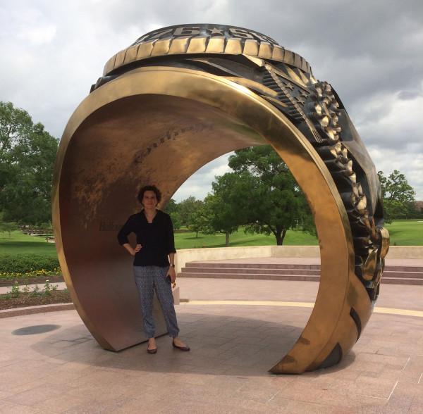 am-ring