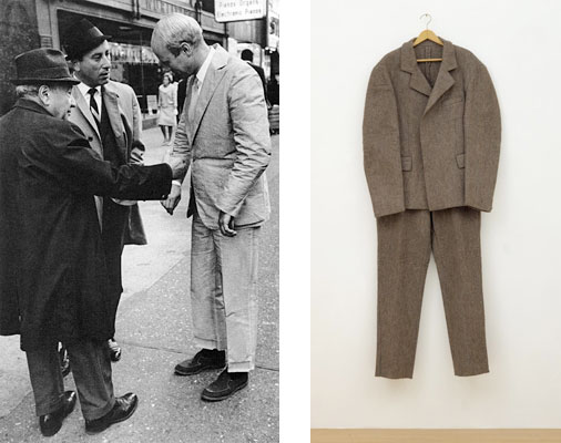 rosenquist-paper-suit-beuys-suit