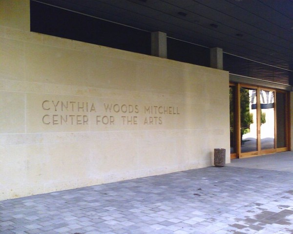 Cynthia_Woods_Mitchell_Center_for_the_Arts