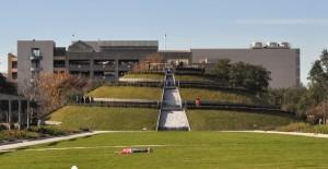 Hermann-Park-Centennial-Gardens-Mound