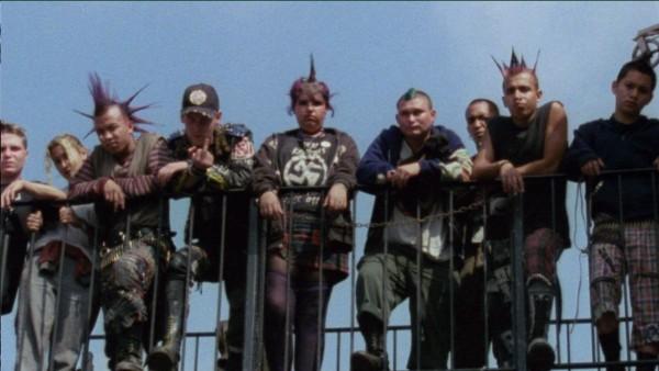 Punks_Bridge_Decline_3.0