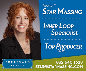Boulevard Realty: Star Massing