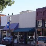 Plano to Create Official Arts District