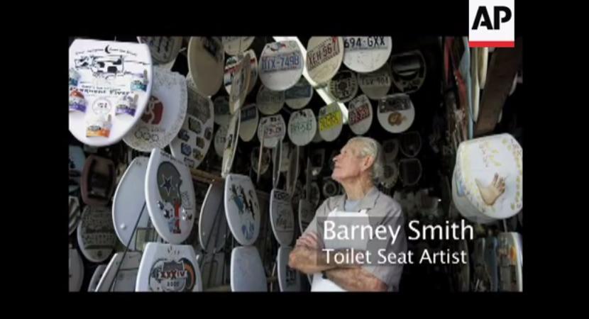 Screenshot via YouTube