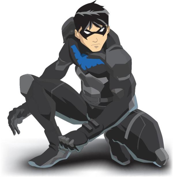 young_justice_nightwing_by_yjrobin3-d6lh28l
