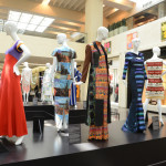 50 Years of Curated Fashion On View in the Perfect Dallas Venue