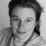 Poet Cynthia Macdonald Dies at 87