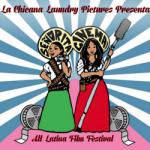 Viva la Mujer! Señorita Cinema Back for its Fifth Year