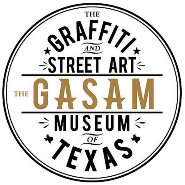 graffiti art museum of texas