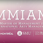 $40K Will Buy You the Silliest-Sounding Masters Degree