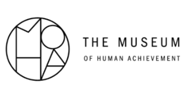 museum of human achievement