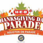 Call for Proposals: Houston Thanksgiving Day Parade