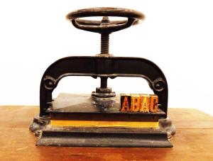 ABAC_Image1_web