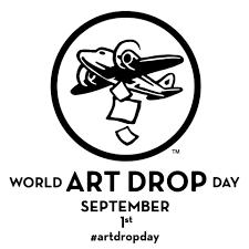 art_drop