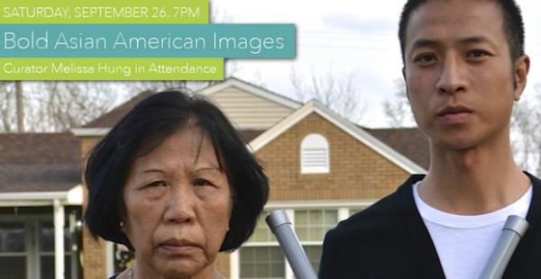 bold asian american image 2015