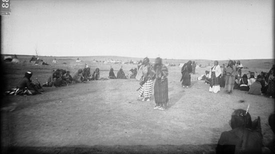 ghost dance.jamesmooney.1890