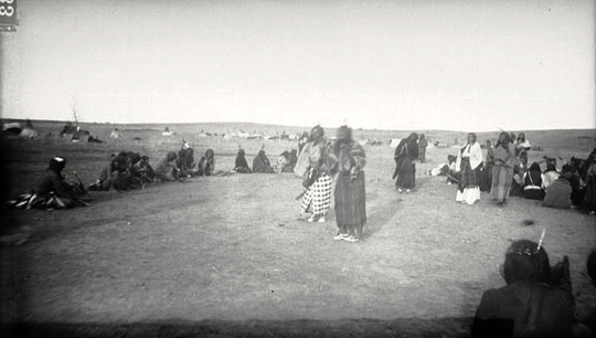 essay on ghost dance Ghost dance of 1890, the: implications for the wounded knee massacre by scott mcdonnall in this essay i will discuss the ghost dance religion that spread so rapidly.