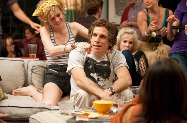 greenberg_movie_image_ben_stiller-7