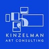 Kinzelman Art Consulting: 15th Anniversary