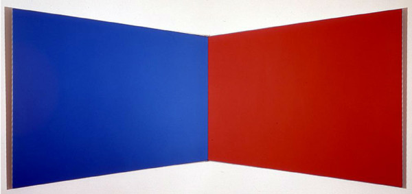 the-broad-ellsworth-kelly