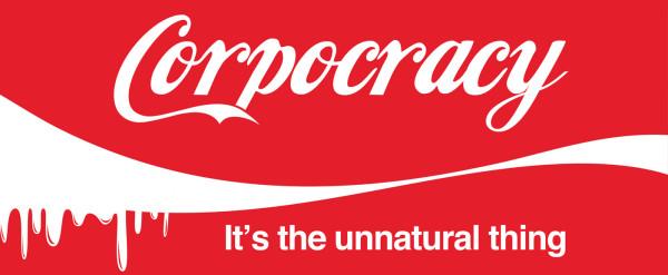 corpocracy-banner-long