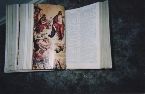 Bise Bible