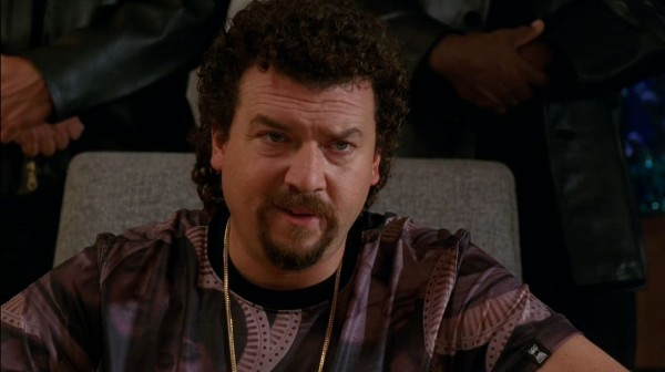 Eastbound-Down-Kenny-Chapter-28