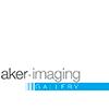 Aker Imaging Gallery