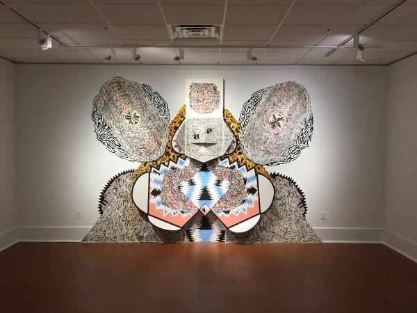 Galveston-Arts-Center-natasha-bowdon