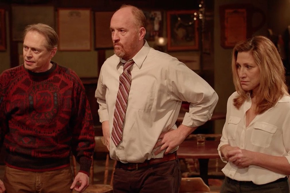 horace-and-pete_article_story_large