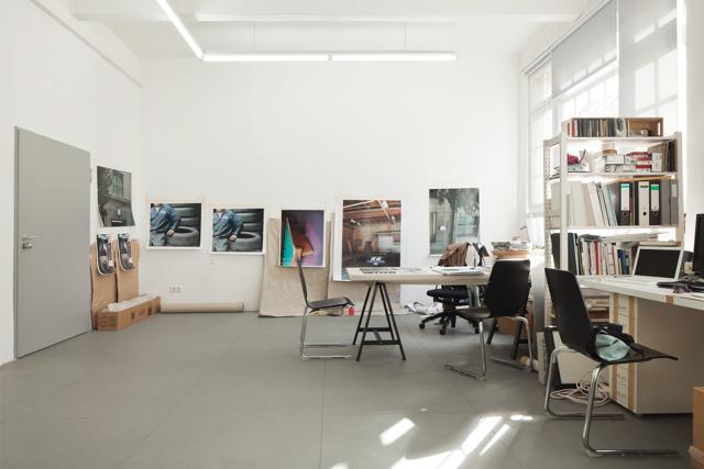 01-BTH-002_Studios-Binschtok-Wilton_001_7775
