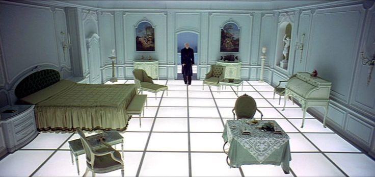 still from 2001: A Space Odyssey