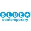 Blue Star Contemporary