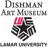 Dishman Art Museum