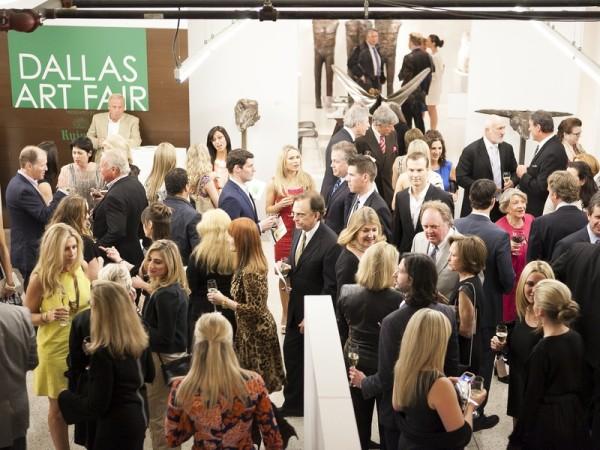 Dallas-Art-Fair-Preview-Gala_152441