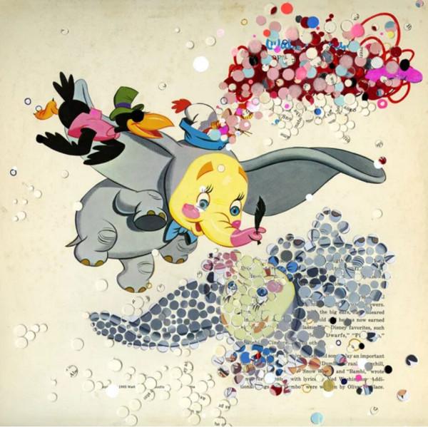 Kelly-Oconnor-Dumbo-Desire