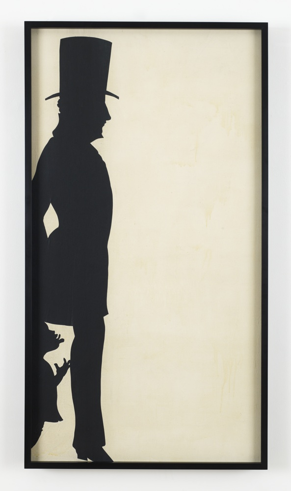 Kara Walker, Untitled (1993-4)