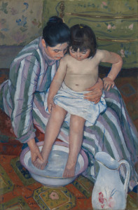Mary_Cassatt_-_The_Child's_Bath_-_Google_Art_Project