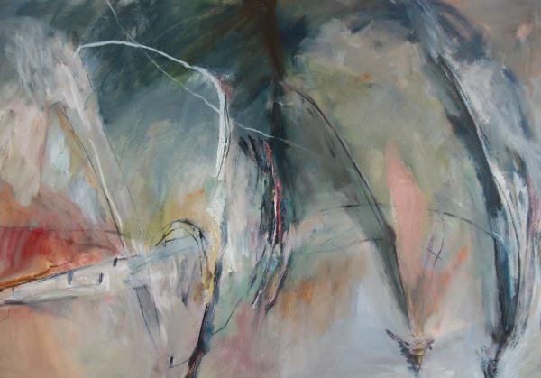 W.Rusiloski.Threshold