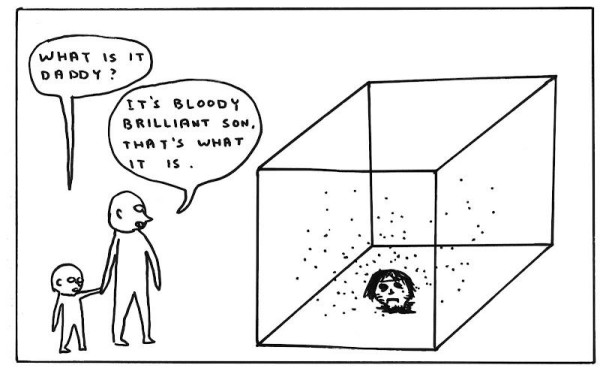 635922269953032729746639419_david_shrigley
