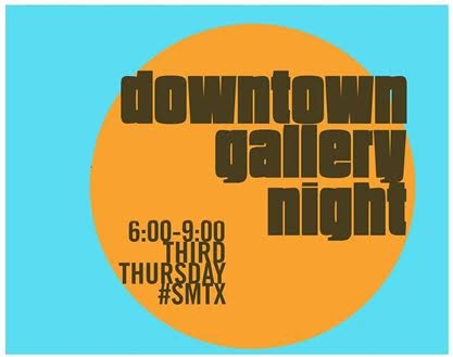 event-galleryNight