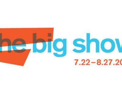 lawndale big show image