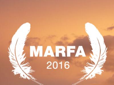 marfa film fest event image