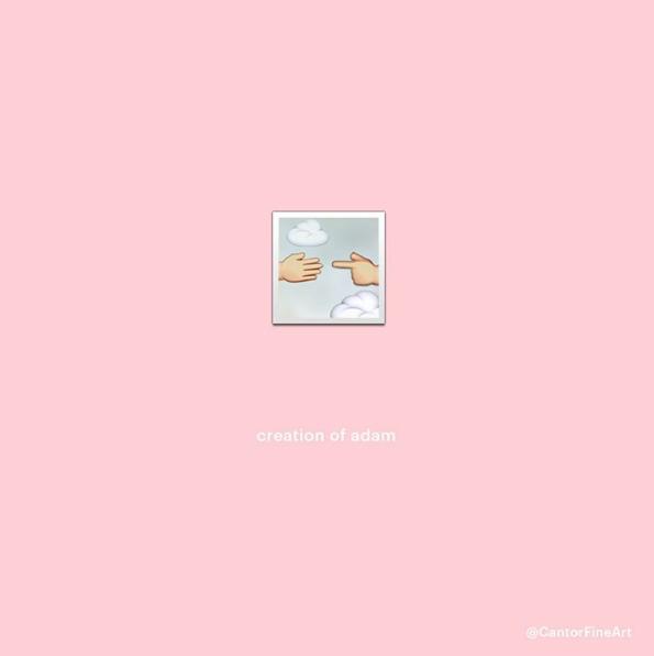 art emoji