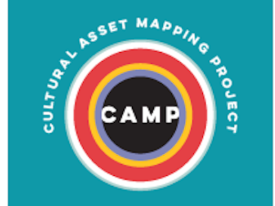 CULTURAL ASSET MAPPING PROJECT